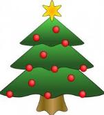 Życzenia Świąteczne dla obecnych i przyszłych klientów