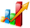 Jak promować sklep internetowy za pomocą porównywarek cen?