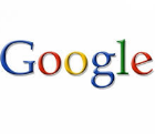google-sstore