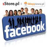 facebook_sstore_sklep
