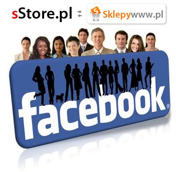 Sklep na Facebooku - prowadzenie sklepu na Facebooku - zmiany