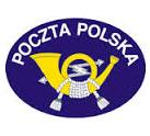 Integracja sklepu sStore - sklepyWWW.pl - z Elektronicznym Nadawcą Poczty Polskiej