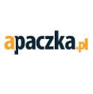 Oprogramowanie sklepu sStore - platforma sklepu sklepyWWW.pl - od wersji 4.1.6 ma integrację z serwisem aPaczka.pl.