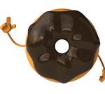 cisteczka_cookies