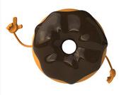 Pliki cookies - ciasteczka w sklepie internetowym, na stronie www - zmiany prawne od 22.03.2013 r.