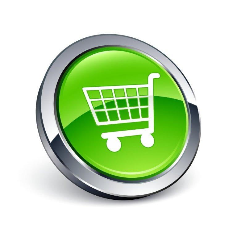 Nowe szablony dla sklepu internetowego - nowy wygląd e-sklepu.