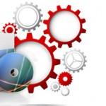 oprogramowanie_sklepu_rozwijane-sstore