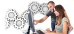 Nowości w sklepach internetowych sStore  - platformie do prowadzenia sklepu internetowego sklepyWWW.pl - nowe funkcje, nowe możliwości!