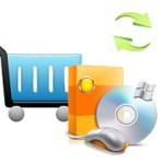 oprogramowanie_sklepu_sstore_super_