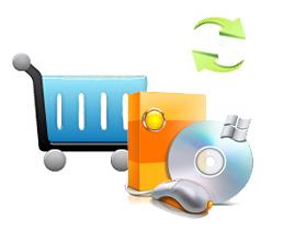 Nowa aktualizacja e-sklepu  - wersja 4.3.1