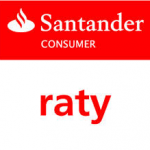 raty sand_sklep_sstore