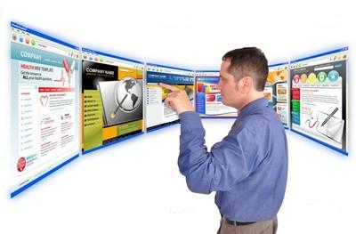 W jaki sposób pobrać nowy szablon do sklepu internetowego?