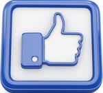 a_facebook_sklep