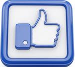 Promocja sklepu internetowego, jak reklamować własny sklep internetowy dzięki serwisom społecznościowym.