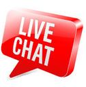 a_livechat_do_sklepu_internetowego_3