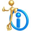sklep_info_2014