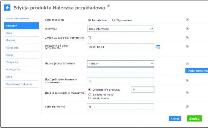 e-sklepy_edycja_produktu_2015