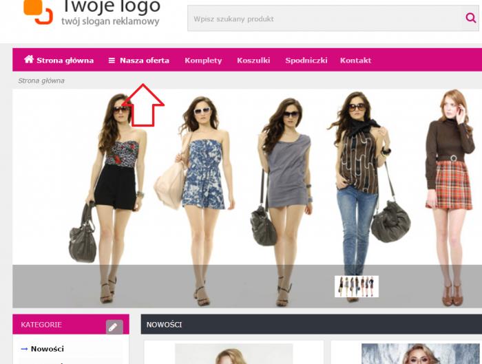 e-sklepy_nasza_oferta_wylaczanie
