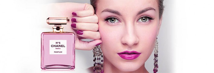 banner_perfumy_01