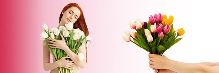 kwiaty-banner-1