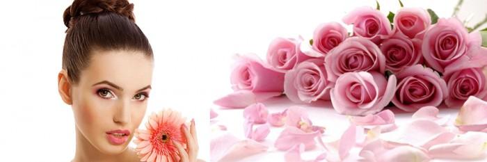 kwiaty-banner-2