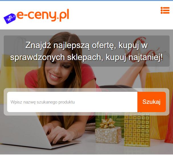 e-ceny_pl_sklepy