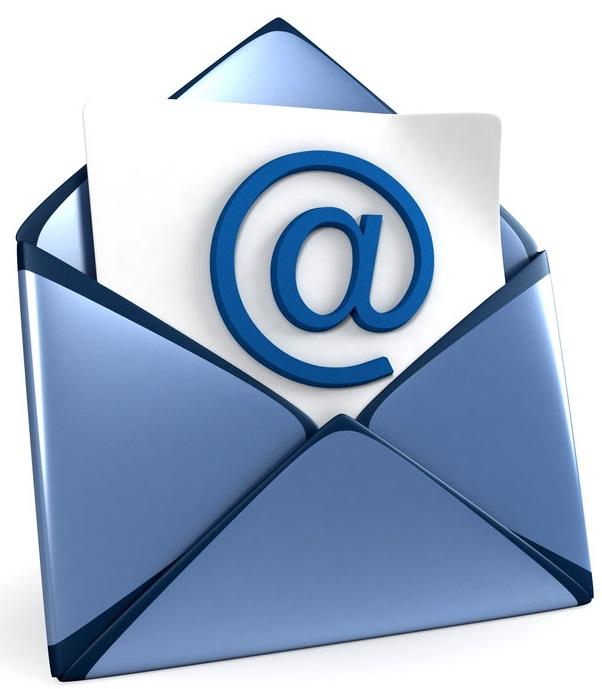 e-mail_pozycjonowanie_e-sklepy