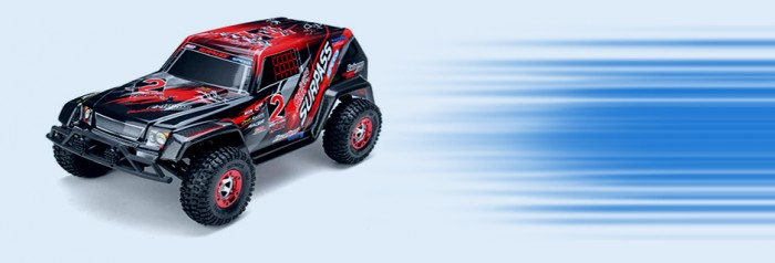 RC-banner-8-940x320