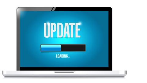 aktualizacja_oprogramowania_sStore