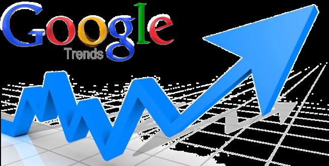 e-sklepy_google_trends