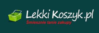 e-sklepy_lekkikoszyk