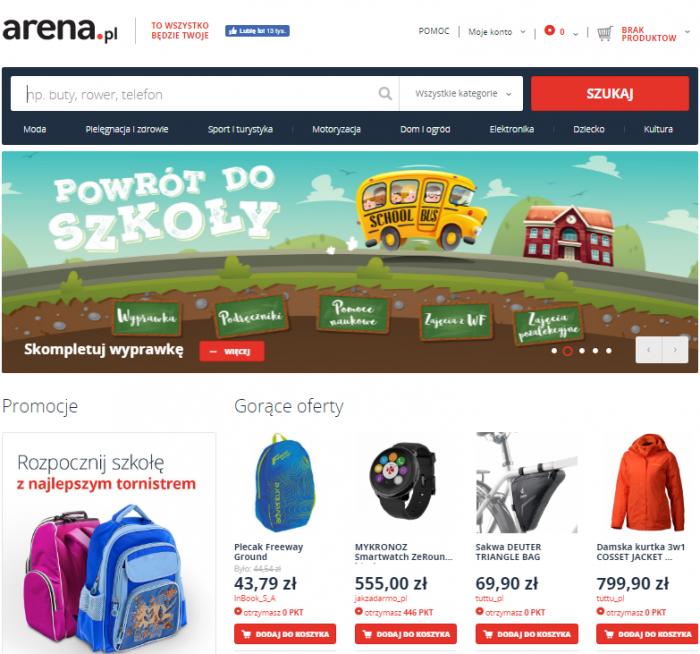 arena_pl