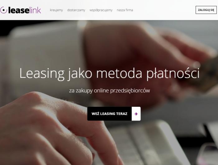 leaselink_pl