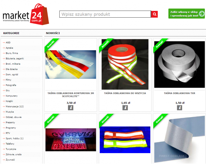 market24_com_pl