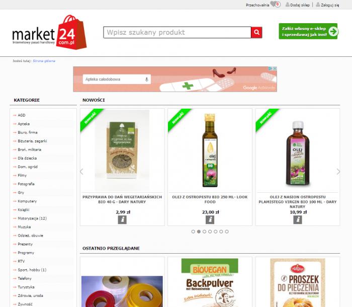 market24_com_pl_2016