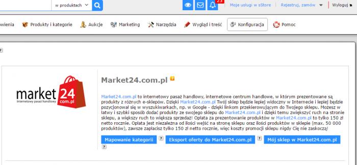 market24_com_pl_panel