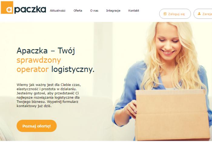 apaczka_integracja_ze_sklepem