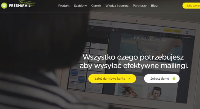 freshmail_integracja_ze_sklepem_internetowym