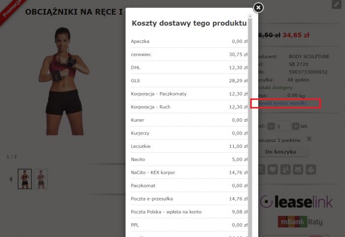 koszty_wysylki_sklep