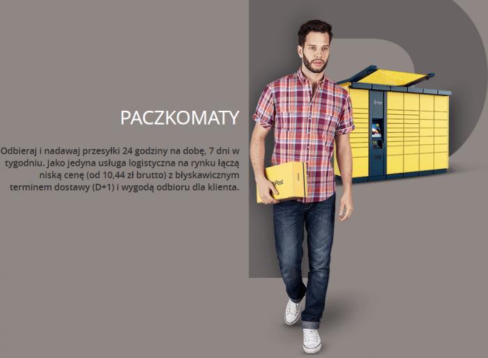 paczkomaty_integracja_ze_sklepem