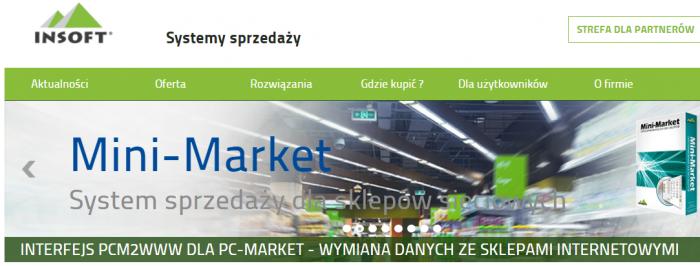 pc_market_integracja_ze_sklepem_internetowym