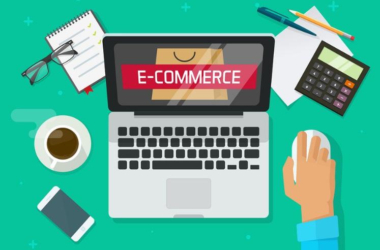 Najnowsza aktualizacja sklepu już wydana - unowocześnij swój e-sklep w 2018 roku