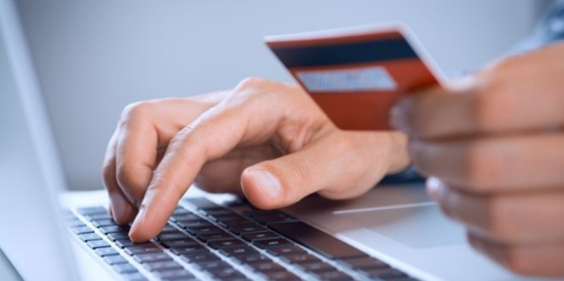 Szybkie płatności internetowe w sklepie internetowym - płatności wieloma kanałami równa się zysk i zadowolenie klienta