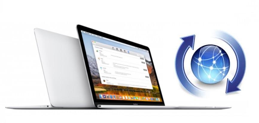 Nowości w oprogramowaniu sklepu internetowego - nowa aktualizacja 4.6.1
