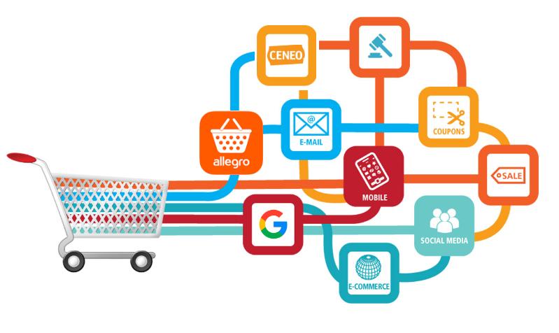 Integracja sklepu internetowego z Allegro - nowe WebAPI Allegro