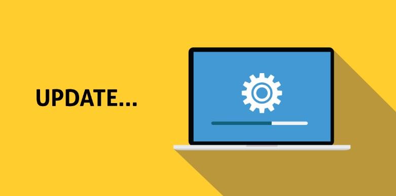 Zaktualizuj swój e-sklep i ciesz się z nowych funkcji - nowa wersja oprogramowania sklepu - 4.6.3 i 4.6.4