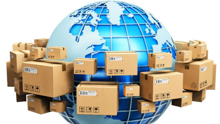 Przypisz formę dostawy dla wybranego produktu za pomocą opcji Gabaryty