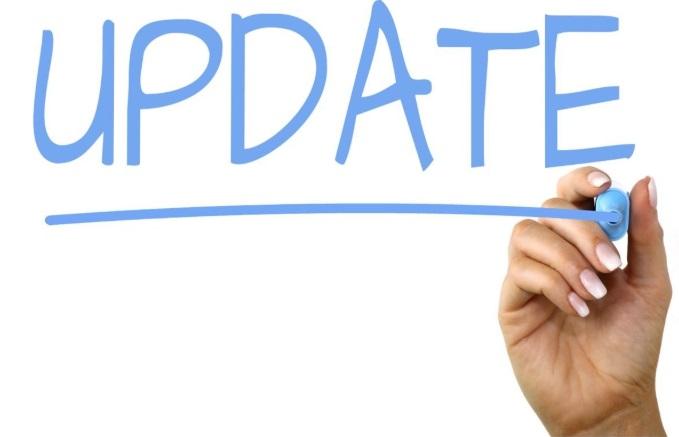 Dodaj nowe funkcje do swojego sklepu internetowego, dzięki nowej aktualizacji sklepu - wersja 4.6.6.