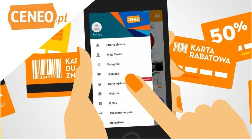 Włącz w e-sklepie opcję KUP TERAZ w Ceneo i sprzedawaj swoje produkty bezpośrednio na Ceneo.pl