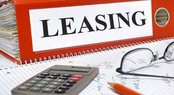 Leasing jako metoda płatności w sklepie internetowym